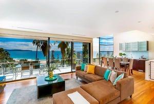 9 Palm Beach Road, Palm Beach, NSW 2108