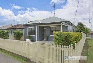 72 Upfold Street, Mayfield, NSW 2304
