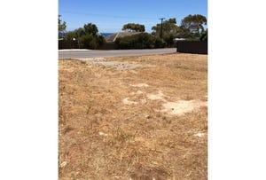 Lot 33/56 Roy Terrace, Christies Beach, SA 5165
