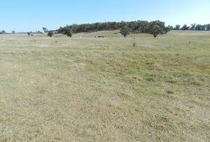 Lot 2 Golspie Road, Taralga, NSW 2580