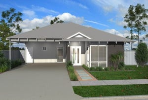 Lot 159 The Enclave, South Hedland, WA 6722