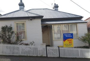 9  Carr Street, North Hobart, Tas 7000