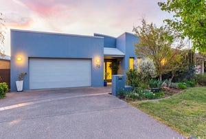 22 Firethorn Place, Jerrabomberra, NSW 2619