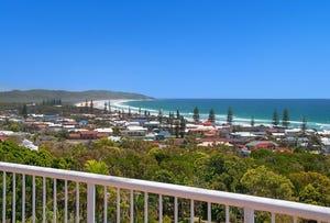 15 Blue Horizon Drive, Lennox Head, NSW 2478