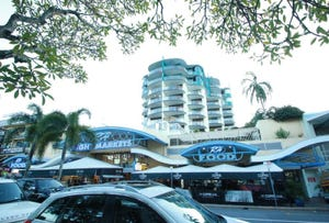 Royal Harbour - Apar Esplanade, Cairns City, Qld 4870