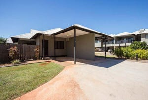 1 Bernard Way, Cable Beach, WA 6726