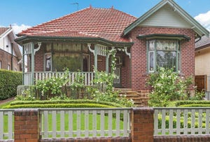 47 Dudley Street, Haberfield, NSW 2045