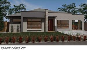 Lot 36 Justine Street, Flagstaff Hill, SA 5159