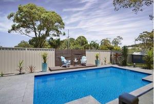 9 Yarra Place, Wadalba, NSW 2259