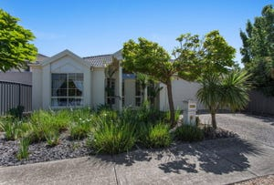 5 Cassan Way, Caroline Springs, Vic 3023