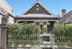 18 Junction Street, Woollahra, NSW 2025