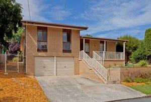 392 Woodstock Court, East Albury, NSW 2640