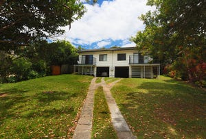 7 Reed St, Nambucca Heads, NSW 2448