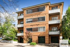 8/84 Grey Street, East Melbourne, Vic 3002