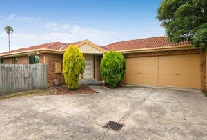 2/19 Graham Road, Carrum, Vic 3197