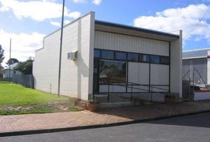 13 Musgrave Avenue (Lucindale), Naracoorte, SA 5271
