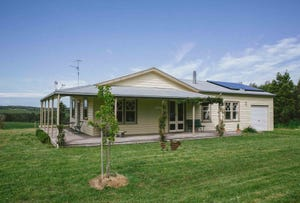 245 Eastaways Road, Fish Creek, Vic 3959