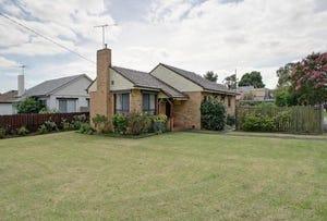 17 Salisbury Road, Ashwood, Vic 3147