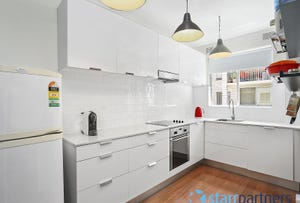 2/2-6 Albert Street, North Parramatta, NSW 2151