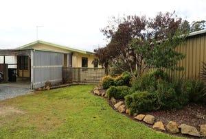 7 Upper Havelock Street, Smithton, Tas 7330