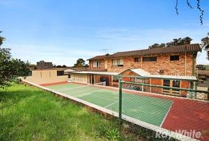 32 Cromarty Crescent, Winston Hills, NSW 2153