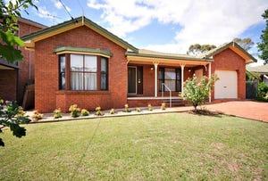 20 Sapphire St, Dubbo, NSW 2830