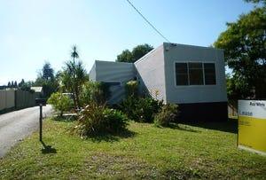 7 Dora Street, Fassifern, NSW 2283