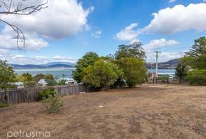 5 Vancouver Street, Midway Point, Tas 7171