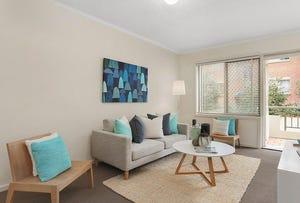 10/28 Loftus Street, Campsie, NSW 2194