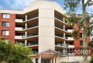 27/16-18 Harold Street, Parramatta, NSW 2150