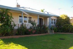 5 Ynoo Avenue, Maitland, SA 5573