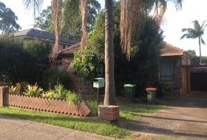 9 Lorna Avenue, North Ryde, NSW 2113