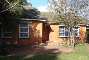 24 Rosewarne Crescent, Davoren Park, SA 5113