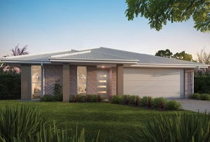 Lot 238 O'Connell Parade, Urraween, Qld 4655