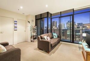 1808/380 Little Lonsdale Street, Melbourne, Vic 3000