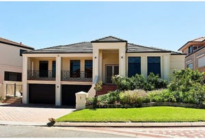 7 Roelands Place, Dianella, WA 6059