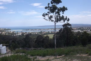 Lot 526, 39 The Crest, Mirador, NSW 2548