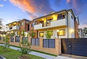 177 Banksia Road, Greenacre, NSW 2190