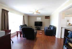 24 Simpson Terrace, Singleton, NSW 2330