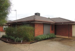 2/492 Campbell Street, Swan Hill, Vic 3585