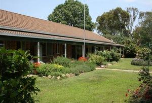 536 Bonds Road Hargraves, Mudgee, NSW 2850