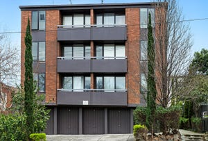 7/271a Williams Road, South Yarra, Vic 3141