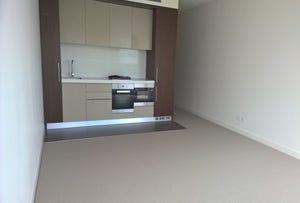 20 MacLachlan Avenue, Rushcutters Bay, NSW 2011