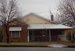 60 High Street, Parkes, NSW 2870