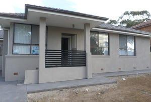 6 Binna Burra Street, Villawood, NSW 2163
