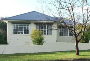 23 Reginald Street, Mount Gambier, SA 5290