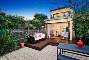 24 Belmore Street, Rozelle, NSW 2039