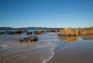 Stage 3 Hawley Beach Estate, Hawley Beach, Tas 7307