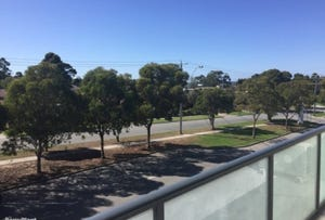 3/10 Llewellyn Place, Eumemmerring, Vic 3177