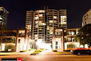9/78 Terrace Road, East Perth, WA 6004